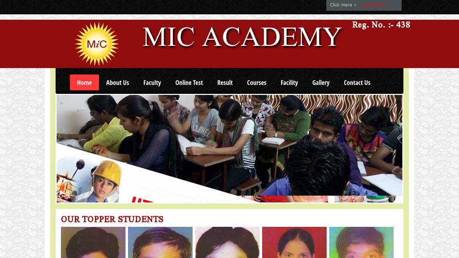 micpatna.org